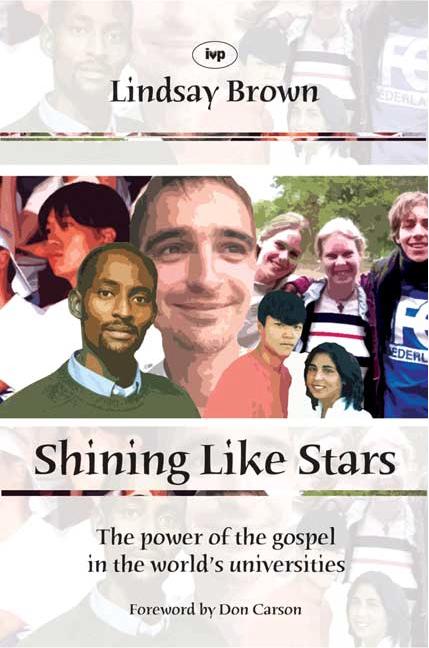 shining_like_stars