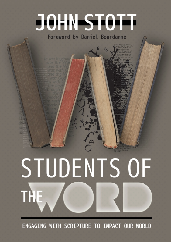 students_of_the_word