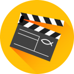 Iconen_website_Film
