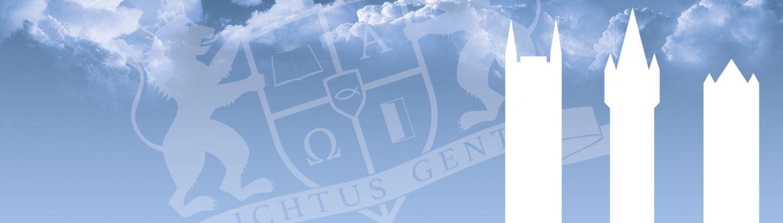 Ichtus Gent
