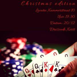 Pokernight 2.0